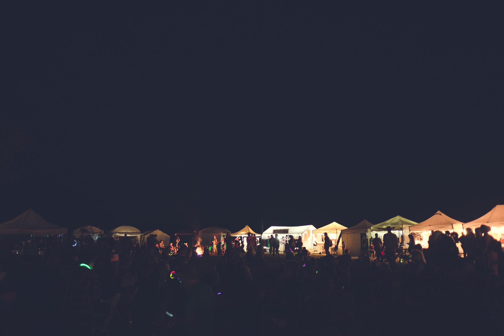 Earthwork Harvest Gathering 2017 - brockit 204945