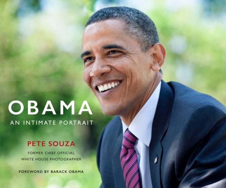 souza book