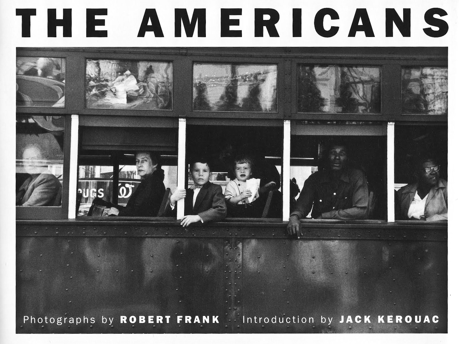 the-americans-cover