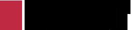 brockit inc. Logo